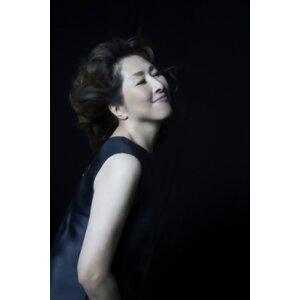 矢野顯子 (Akiko Yano) 歌手頭像