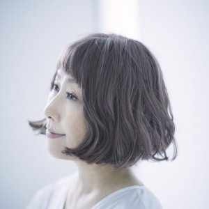 Akiko Yano (矢野顕子)