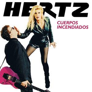 Hertz 歌手頭像
