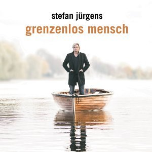 Stefan Jürgens 歌手頭像