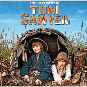 Tom Sawyer Band
