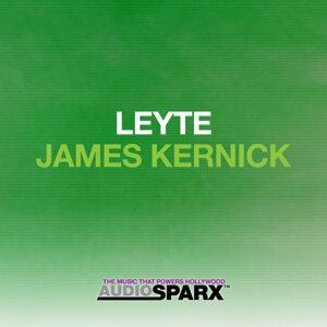 James Kernick 歌手頭像