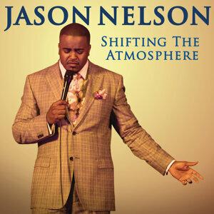 Jason Nelson 歌手頭像