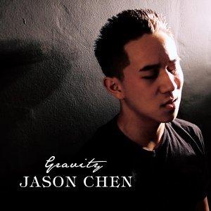 Jason Cheng 歌手頭像