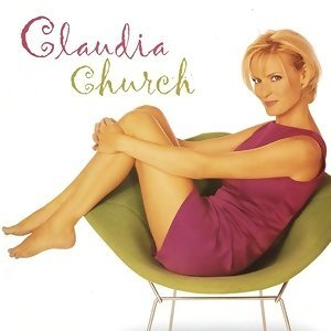 Claudia Church