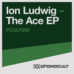 Ion Ludwig 歌手頭像
