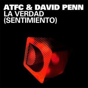 ATFC & David Penn