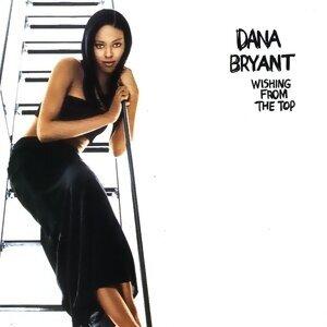 Dana Bryant