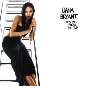 Dana Bryant 歌手頭像
