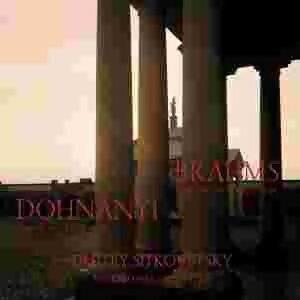 Dmitry Sitkovetsky/Neschamber Orchestra 歌手頭像