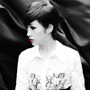 Sasha Li (李婭莎)