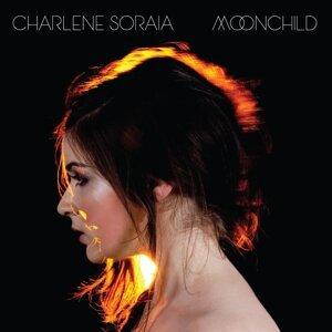 Charlene Soraia (夏琳蘇蕾雅) 歌手頭像