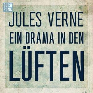Jules Verne 歌手頭像