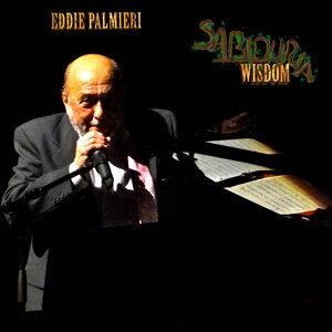 Eddie Palmieri 歌手頭像
