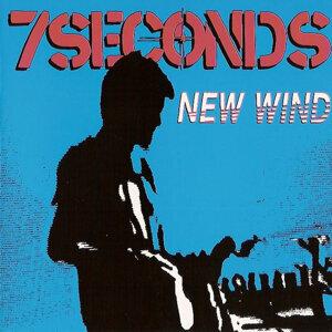 7 Seconds 歌手頭像