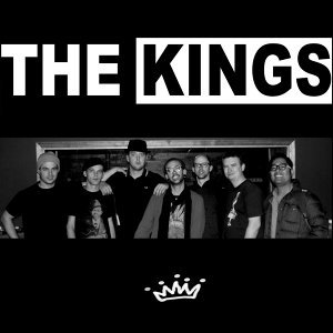 The Kings 歌手頭像
