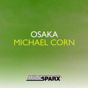 Michael Corn 歌手頭像