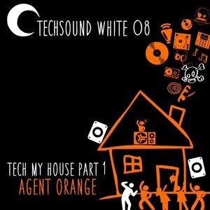 Agent Orange 歌手頭像