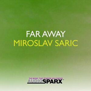 Miroslav Saric 歌手頭像