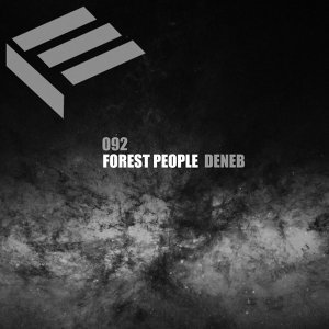 Forest People 歌手頭像