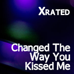 Xrated 歌手頭像