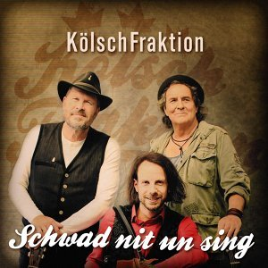 KölschFraktion