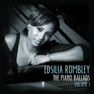Edsilia Rombley 歌手頭像