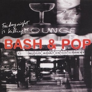 Bash & Pop 歌手頭像
