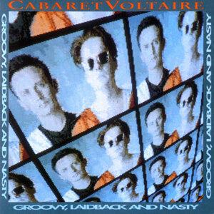 Cabaret Voltaire (雪菲爾之音)
