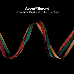 Aove & Beyond feat. Richard Bedrock 歌手頭像