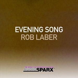 Rob Laber 歌手頭像