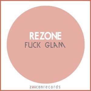 Re-Zone 歌手頭像