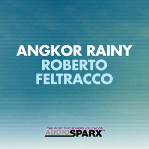 Roberto Feltracco 歌手頭像