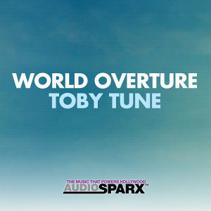 Toby Tune 歌手頭像
