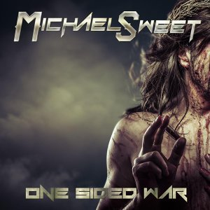 Michael Sweet 歌手頭像