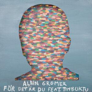 Albin Gromer 歌手頭像