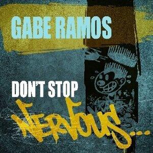 Gabe Ramos 歌手頭像