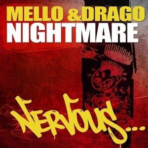 Mello & Drago 歌手頭像