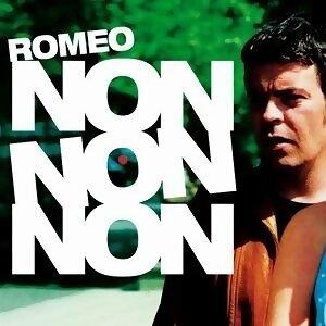 Romeo アーティスト写真