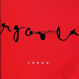 LARGO 歌手頭像