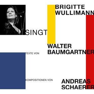 Brigitte Wullimann 歌手頭像
