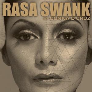 Donna DCruz 歌手頭像