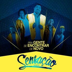 Grupo Sensação 歌手頭像