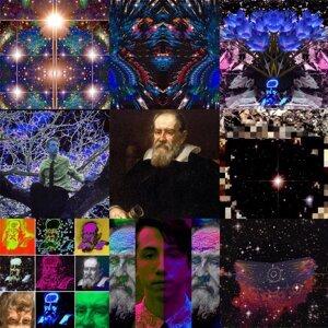 Galileo 歌手頭像