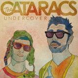 The Cataracs