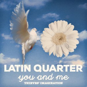 Latin Quarter 歌手頭像