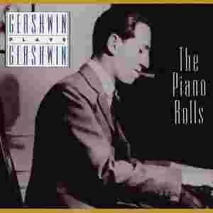 George Gershwin/Artis Wodehouse 歌手頭像