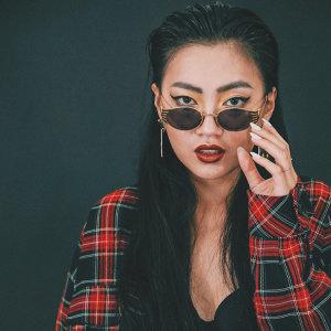 曾韻璇 (Verna T) 歌手頭像