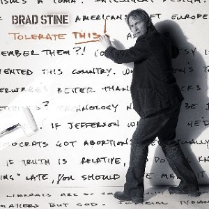 Brad Stine 歌手頭像