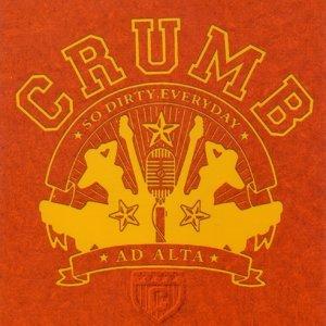 Crumb 歌手頭像